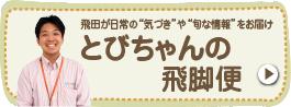 平成トリオブログ