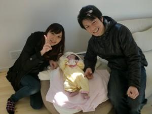 hasegawa17
